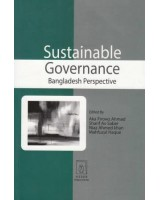 Sustainable Governance: Bangladesh Perspective