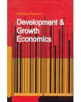 Development & Growth Economics