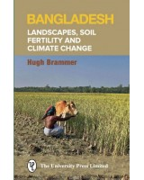 Bangladesh: Landscapes, Soil Fertility and Climate Change