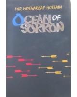 Ocean of Sorrow (Bishad-Sindhu)
