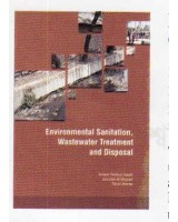 Environmental Sanitation, Wastewater Treatment and Disposal