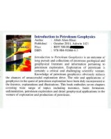 Introduction to Petroleum Geophysics