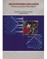 Encountering Exclusion: Primary Education Policy Watch