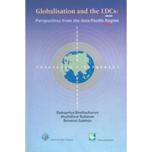Globalisation and the LDCs : Perspectives from the Asia-Pacific Region