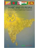 SAARC and its People: A Study on State of South Asian Cooperation