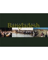 Festivals of Bangladesh (Photo Album)