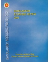 Bangladesh Economic Review-2006