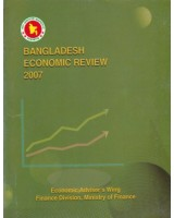 Bangladesh Economic Review-2007