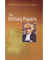 The Ishtiaq Papers