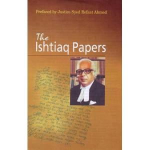 The Ishtiaq Papers