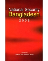 National Security Bangladesh 2008