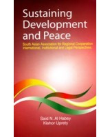 Sustaining Development and Peace