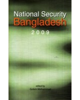 National Security Bangladesh 2009