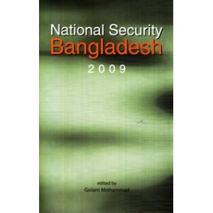National Security Bangladesh 2009