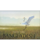 Travels Thru Bangladesh