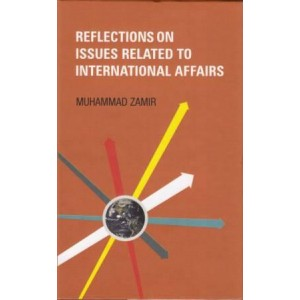 Reflections on Issues Related to International Affairs