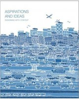 Aspirations and Ideas: Designing with Context