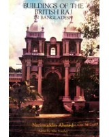 Buildings of the British Raj in Bangladesh
