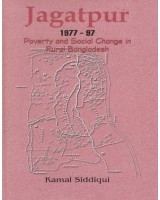 Jagatpur 1977-97: Poverty and Social Change in Rural Bangladesh