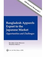 Bangladesh Apparels Export to the Japanese Market: Opportunities and Challenges