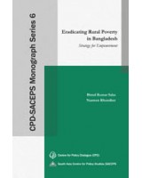 Eradicating Rural Poverty in Bangladesh: Strategy for Empowerment