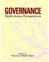 Governance: South Asian Perspectives