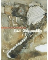 Kazi Ghiyasuddin: Contemporary Masters of Bangladesh