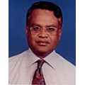 Muhammad Salin