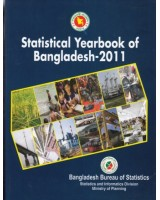 Statistical Yearbook of Bangladesh 2011