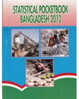 Statistical Pocketbook of Bangladesh-2012