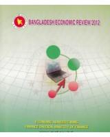 Bangladesh Economic Review-2012