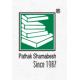 Pathak Shamabesh